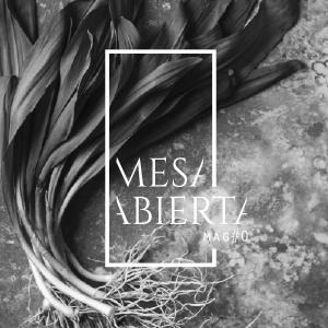 mesabierta_hover