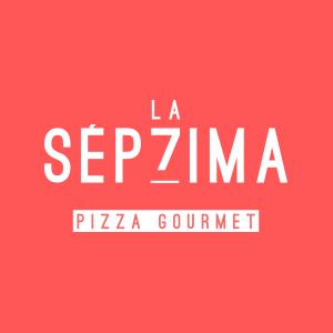 septima_pizza_2
