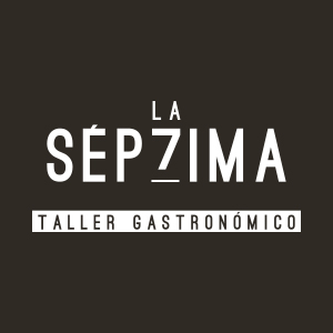 septima_taller_2
